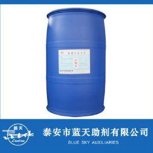 JX-186透明板材专用稳定剂